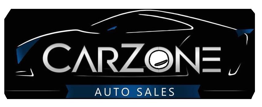 Carzone    Auto    Sales