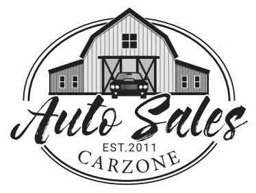 Carzone LLC