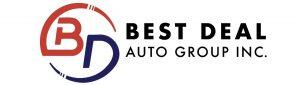 Best Deal Auto Group, Inc.