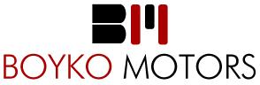 Boyko Motors