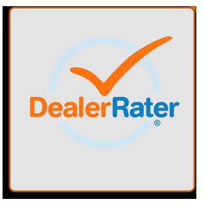 DealerRater Review