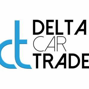 Delta Car Trade