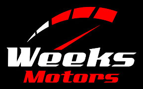 Weeks Motors