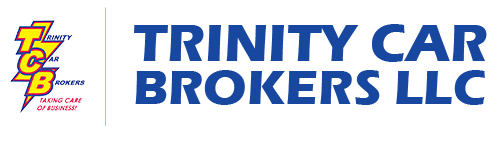 Trinity Car Brokers LLC