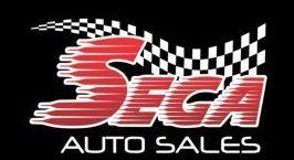 Sega Auto Sales Inc.