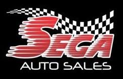 Sega Auto Sales