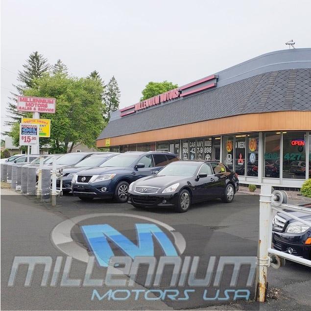 millennium-motors-store-location