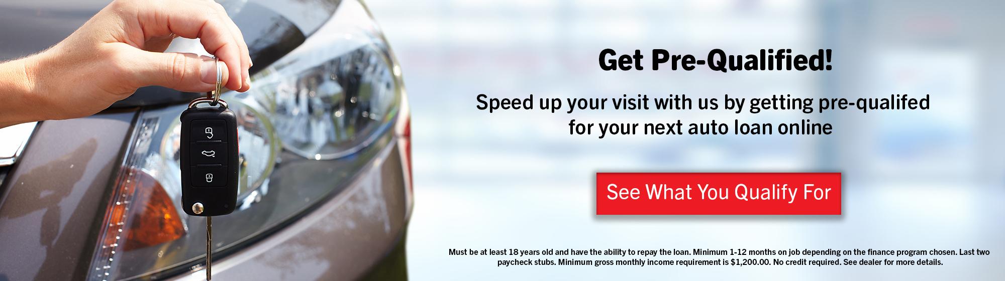 Delano Car Dealers >> Delano Wasco Ca Cars For Sale Wasco Family Auto