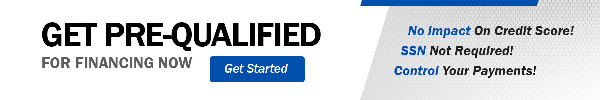 get-prequalified-auto-financing