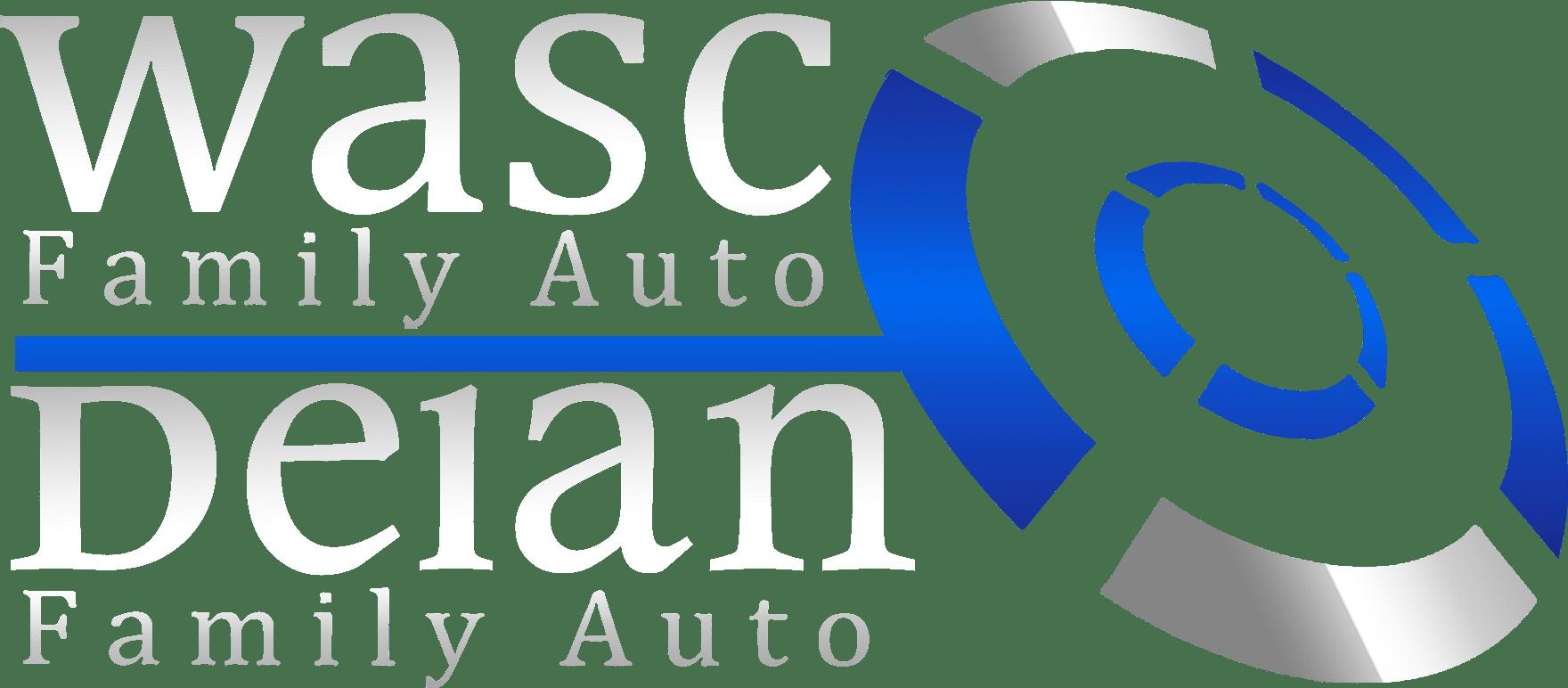 Wasco Family Auto