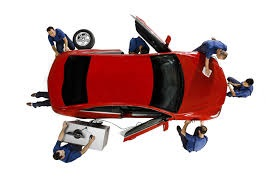 Auto Repair Poynette Wi