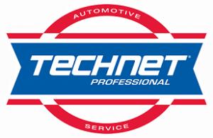 Tech Net Professional Auto Service