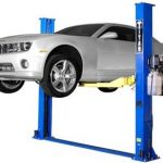 Auto Repair Merrimac Wi