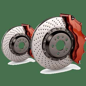Brake Repair Lodi Wi