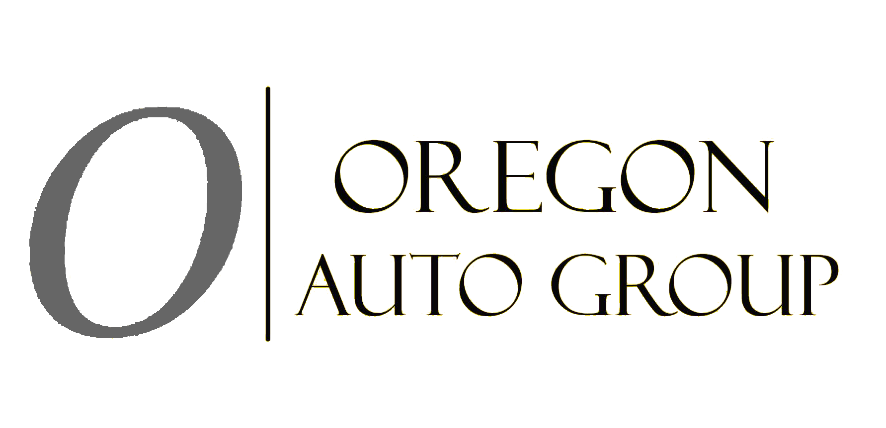 Oregon Auto Group