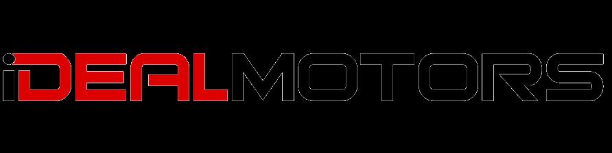 Ideal Motors