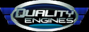 QUALITY ENGINES AUTO SALES LLC