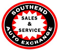 Southend Auto Exchange