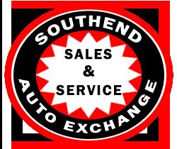 Southend Auto Exchange