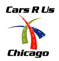 Cars R Us Chicago, INC