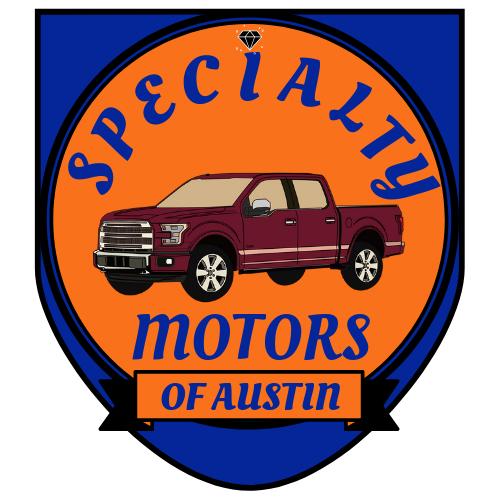Specialty Motors Of Austin