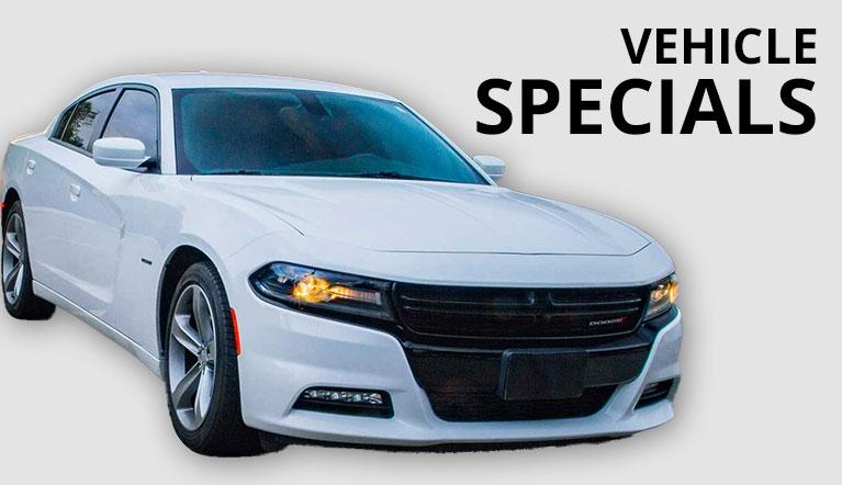 Exclusive Motors Automotive Dealership Sales in Roseville, CA 95678.