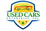 Used Cars Enterprise Inc