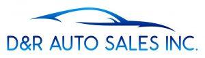 D&R AUTO SALES