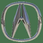 Acura Manufacturer Logo