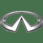 Infiniti Manufacturer Logo