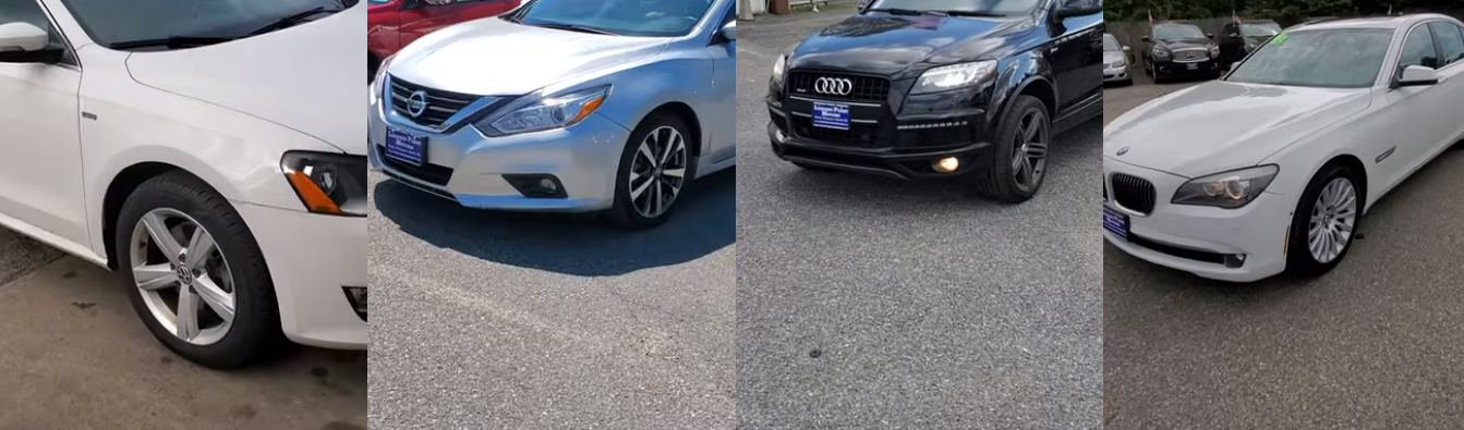 Used Cars for Sale in Brick, NJ