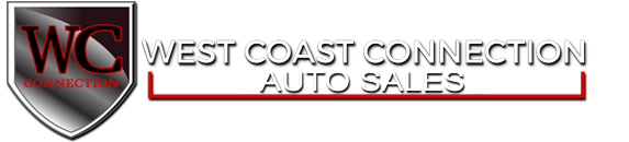 West Coast Connection Auto Sales