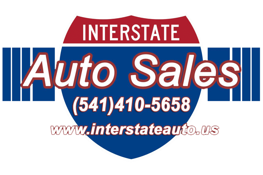 Interstate Auto Sales, LLC.