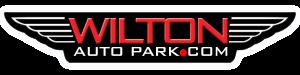Wilton Auto Park