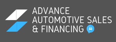 Advance Automotive Sales & Financing, Inc.