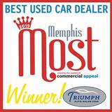 best-used-car-dealer