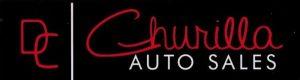 Churilla Auto Sales