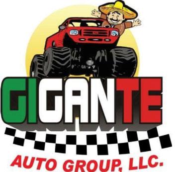 Gigante Auto Group