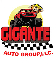 Gigante Auto Group