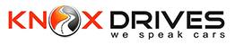 Knox Drives Inc.