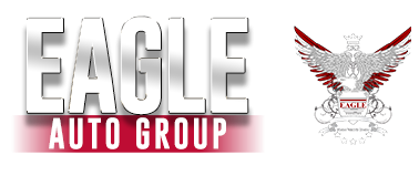 Eagle Auto Group