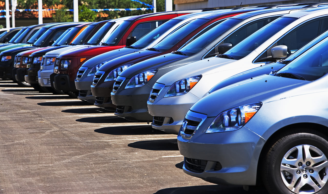 would buying a used car benefit me eagle auto group