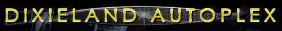 Dixieland Autoplex Inc.