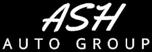 Ash Auto Group