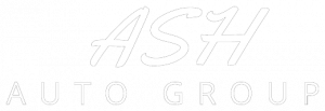 Ash Auto Group LLC