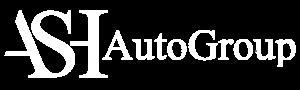 Ash Auto Group LLC