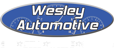 Wesley Automotive