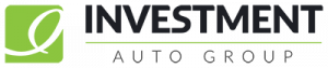 Investment Automotive Group & Leasing