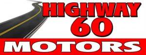 Hwy 60 Motors