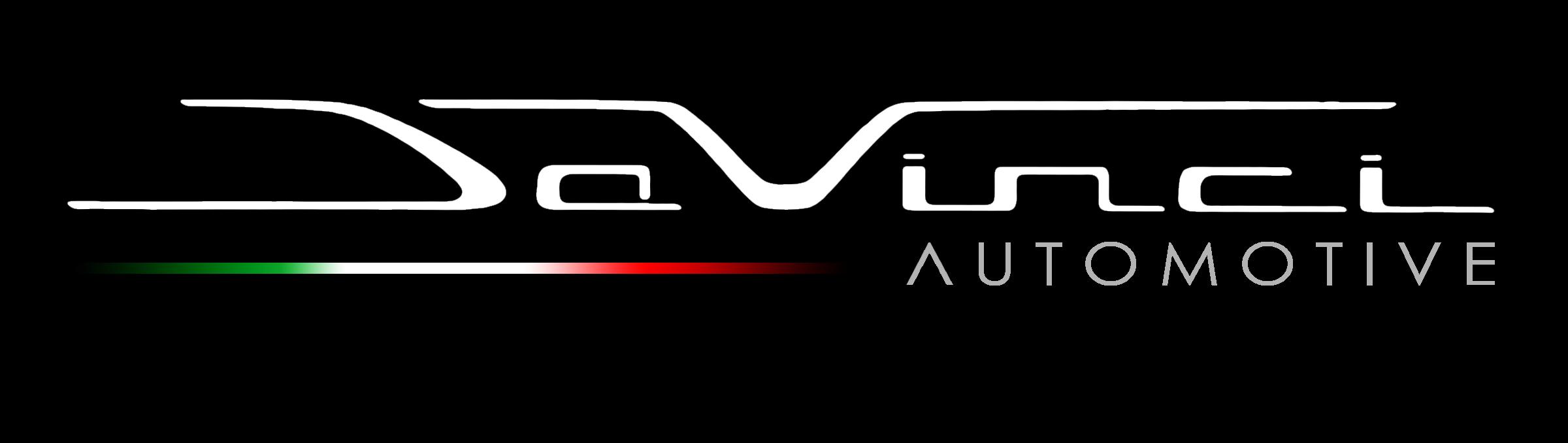 Da Vinci Automotive